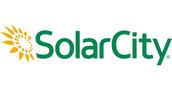 We are SolarCity!