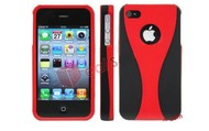 Iphone 4/4s hard cases