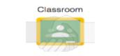 Google Classroom Co-teaching
