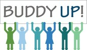 The Buddy Network