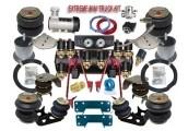car tuning parts