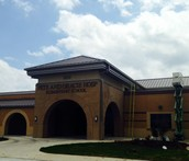 Hosp Elementary School