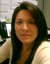 Susy Wong Vitor