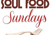 Visit us on the web or every Sunday for our Sunday Dinner Delivery Service.