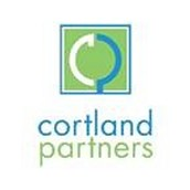 Meet Cortland Partners at the Spring Career Fair!