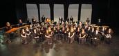 Symphonic Band Day