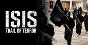 ISIS/Terrorism