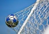 Development Football Training