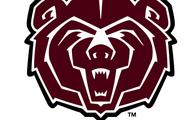 Missouri university