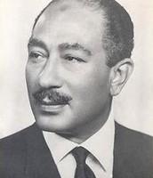 Anwar Sadet