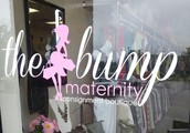 Why pay full retail for your maternity wardrobe?