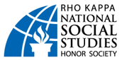 Join the National Social Studies Honor Society!
