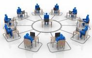 Virtual Training Platform