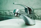 What To Do To Save Water Inside Your Home.