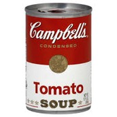 Canned Good Drive begins: February 1st-12th