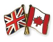 British Contributions