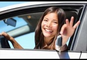 Keeping Things Simple With A Few Auto Insurance Tips