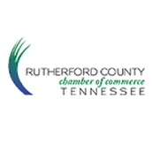 NEW MEMBERS OF RUTHERFORD COUNTY CHAMBER OF COMMERCE