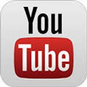 You Tube Channel Database