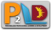 PD Catalog Now Available