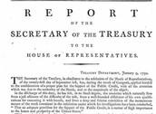 Assuming the states debt