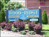We Are Located In Wood-Ridge NJ