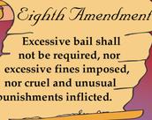 Bill #8: