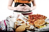 What is binge-eating Disorder?