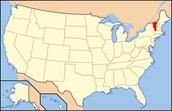 Vermont (VT)