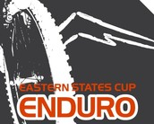 Registration is open for the Diamond Hill Enduro