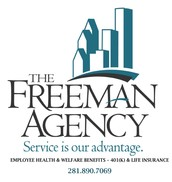 The Freeman Agency