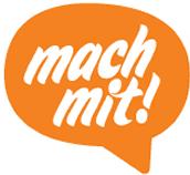 MACH MIT