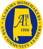 Alabama Homemakers Scholarship