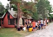We are Camper Buddies