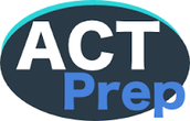 Help preparing for the ACT!