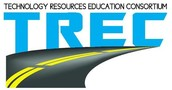 TREC: Providing Centralized School Library Automation System Services
