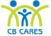 CB Cares Survey