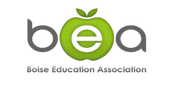 Boise Education Association