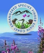 South Coast Conservation Program