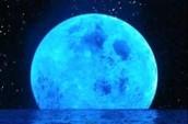 #2 blue people
