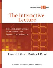 Adding Interactive Elements to Your Lectures