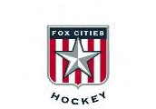 Come see our Fox Cities Stars play in Sheboygan