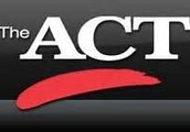 ACT REGISTRATION!  ONLY TWO TEST SESSION REMAIN!