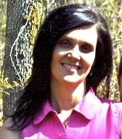 Lori Bartram