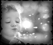 Kids Love Bubbles!