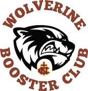 Wolverine Booster Club