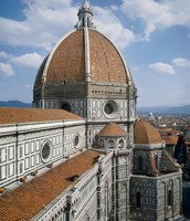 Florentine Cathedral