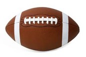Join the local Football Team!!!!!!!!!!!!!!!!!!!!!!!!!!!!!!!!!!!!!!!!!!!!!!!!!!!!!!!!!!!!!!!!!!!!!!!!!!!!!!!!!!!!!!!!!!!!!!
