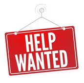 Help Wanted - Classroom Coordinator for Room 304!