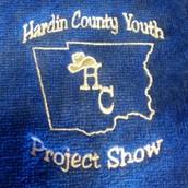 Exhibit Hall Show